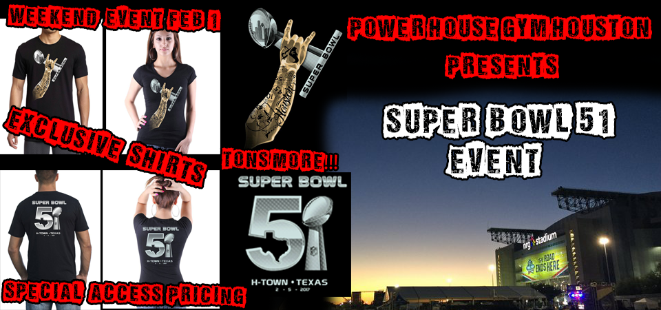 super-bowl-51-bodybuilding-event